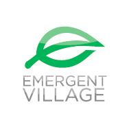 emergentvillage
